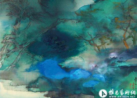 壁纸 海底 海底世界 海洋馆 水族馆 550_393