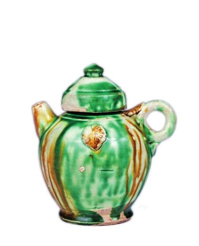 唐代茶器图片图片