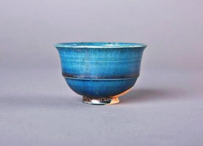 唐代煮茶器具图片