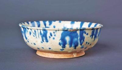 法门寺出土唐代茶器图片