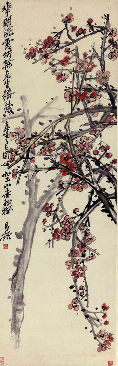 信彩是不是黑平台:美在新时代・中国美术馆典藏精品特展