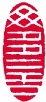 河井仙郎 篆刻释文:毋多言