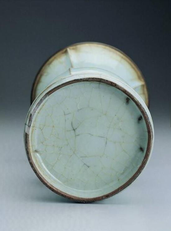 宋代官窑瓷器图片