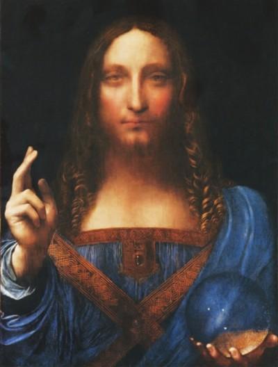 2017年,对于艺术品市场而言是载入史册的一年