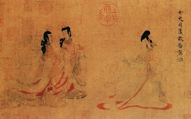 中国文人画是世界上唯一由知识分子所建构的绘画形态
