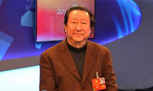 杨晓阳:中国国家画院在新时代的职责和使命