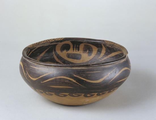 男人藏私房钱的图片_故宫藏新石器时代陶瓷欣赏 故宫陶瓷图片 - 人肉花瓶