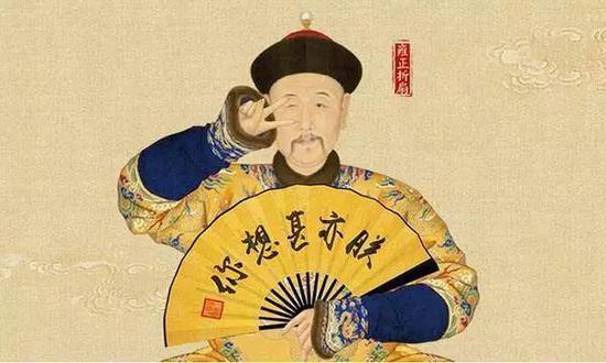 北京:文博文创收入70%可奖励开发者