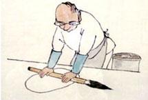 """方成去世,漫画界""""三老""""远去8月22日上午9时54分,著名漫画家方成因病在北京友谊医院逝世,享年100岁。方成与华君武、丁聪并称中国漫画界""""三老"""",是中国漫画界成就卓越的大师。【详细】"""