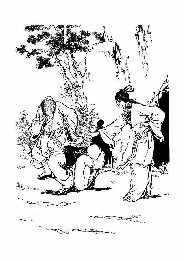 金庸一生创作了多部长、中、短篇小说,历年来其笔下的著作屡次改编为电视剧、电影等,对华人影视文化可谓贡献重大,也奠定其成为华人知名作家的基础,素有有华人的地方,就有金庸的武侠的称赞。小说创作自1955年的《书剑恩仇录》开始,至1972年的《鹿鼎记》正式封笔。近年来金庸作品也被翻译成日文等其他文字。