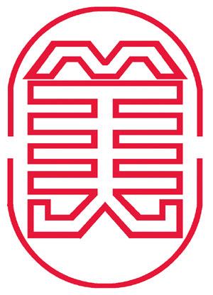 中国美术家协会:奋力书写新时代美术篇章