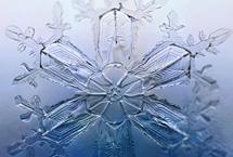 冰花美图!在夏日里送你一丝清凉除了空调和冰棍儿,小编负责任地向你们推荐一款非常健康的凉快秘籍――看图清凉法。【详细】