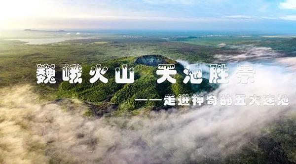 http://www.7loves.org/jiankang/2932881.html