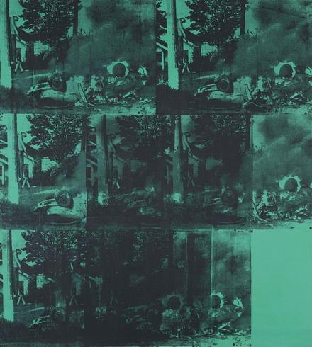 2012年02月05日 - 白鹤 - 白鹤草堂