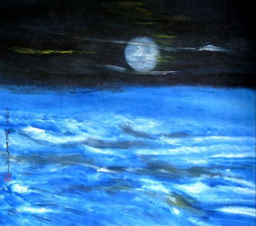 壁纸 海底 海底世界 海洋馆 水族馆 500_441